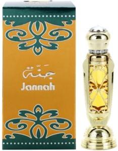 Al Haramain Jannah Parfümolaj