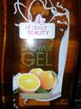 All About Beauty Orange Oil Shower Gel
