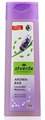 Alverde Aroma-Bad Lavendel Majoran