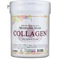 Anskin Collagen Modeling Mask