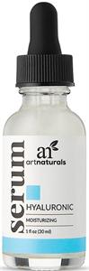 Art Naturals Hyaluronic Moisturizing Serum