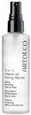 artdeco-3-in-1-make-up-fixing-sprays9-png
