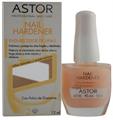 Astor Nail Hardener