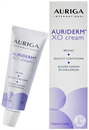 Auriga Auriderm Xo Cream