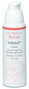 Avène Ysthéal+ Cream