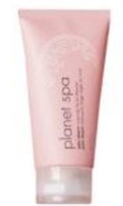 Avon Planet Spa Marokkói Rózsa Arctisztító Agyaggal
