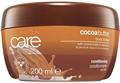 Avon Care Testápoló Kakaóvajjal és E-Vitaminnal