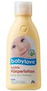 babylove-leichte-korperlotion-gyenged-testapolo-aloe-vera-kivonattal-es-panthenollal-jpg