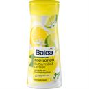 balea-korperlotion-buttermilk-lemons-jpg