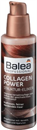 Balea Professional Collagen Power Hajelixír