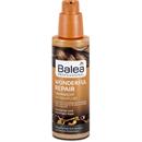 balea-professional-wonderful-repair-hajujjaepito-ejszakai-fluids-jpg