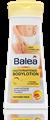 Balea Q10 Bőrfeszesítő Testápoló (régi)