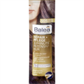 Balea Repair + Pflege 1-Minute Intensiv-Kur