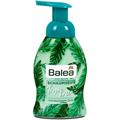 Balea Tropic Green Habszappan