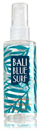 bath-and-body-works---blue-bali-surf-travel-size-testpermets9-png