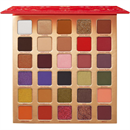 bh-cosmetics-naughty-30-color-shadow-palettes-jpg