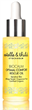 Estelle & Thild Biocalm Optimal Comfort Rescue Oil