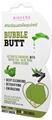 Biovene Bubble Butt Fenék Ápoló Habzó Krémpakolás