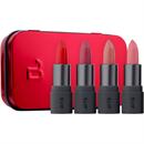 bite-beauty-the-perfect-bite-amuse-bouche-lipstick-set2s9-png
