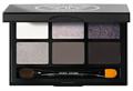 Bobbi Brown Black Pearl Eye Shadow Palette