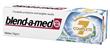 Blend-a-med Complete 7 Extra Fresh Fogkrém