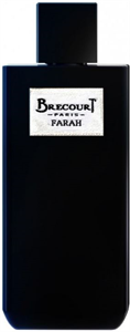 Brecourt Paris Farah EDP