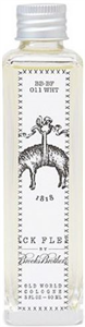 Brooks Brothers Fleece White Cologne