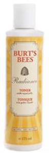 Burt's Bees Radiance Tonik