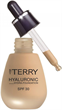 By Terry Hyaluronic Hydra Alapozó SPF30