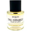 byron-parfums-the-chronic1s-jpg