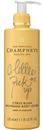 champneys-citrus-blush-testapolos9-png