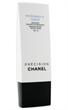 Chanel Hydramax + Teinté SPF15
