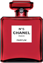 chanel-no-5-red-editionss9-png