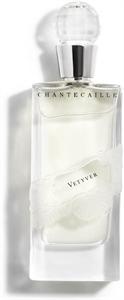 Chantecaille Vetyver EDP