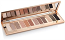 charlotte-tilbury-limited-edition-instant-eye-palette2s99-png