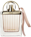 chloe-love-story-edt-love-story-edt1s-png