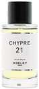 chypre-21s9-png