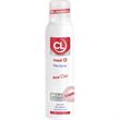 CL Med Hipoallergén Deo Spray Érzékeny Bőrre