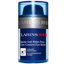 clarins-skin-care-for-men-borfiatalito-szemkontur-balzsam-jpg