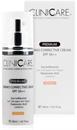 cliniccare---premium-dermo-corrective-cream-spf50-premium-hidratalo-borkorrekcios-krems9-png