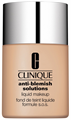 Clinique Anti-Blemish Solutions Alapozó