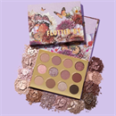 colourpop-flutter-by-eyeshadow-palettes-jpg