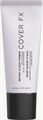 Cover FX Water Cloud Primer