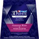 crest-whitestrips-glamorous-white-jpg