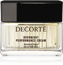 decorte-overnight-performance-cream1s9-png