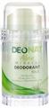 Deonat Aloe Mineral Deodorant Stick