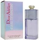 dior-addict-eau-fraiche-edt-2004s9-png