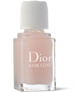 Dior Base Coat
