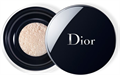Diorskin Forever Loose Powder