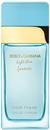 Dolce & Gabbana Light Blue Forever EDT
